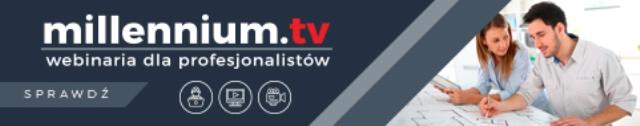 MGBTV