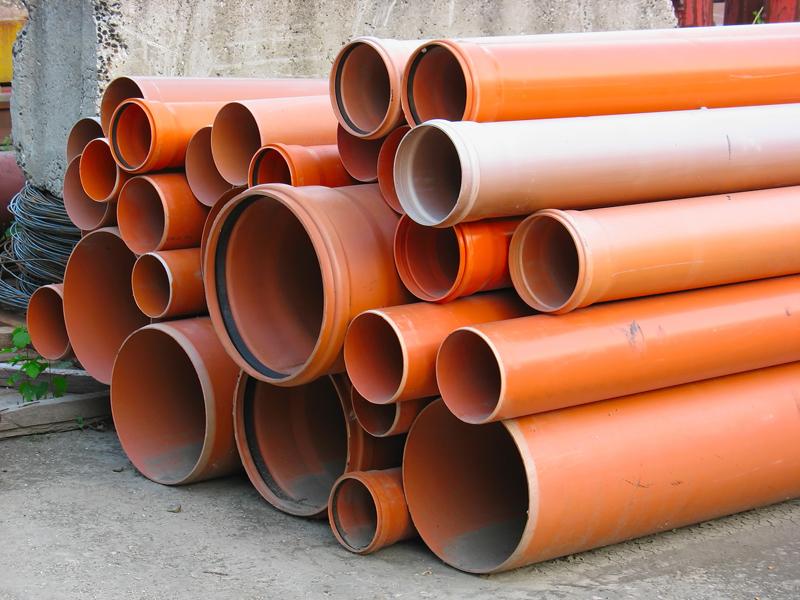 Instalacje Wodno-Kanalizacyjne 25.02.2021 godz. 9:00-12:35