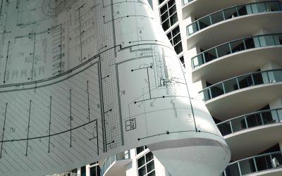 Architektura i Budownictwo 19.05.2021r. godz. 9:00-14:55